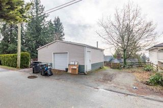 Photo 15: 5655 PATRICK Street in Burnaby: South Slope House for sale (Burnaby South)  : MLS®# R2539543