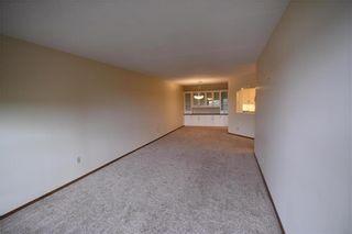 Photo 16: 503 1660 Pembina Highway in Winnipeg: Fort Garry Condominium for sale (1J)  : MLS®# 202022408