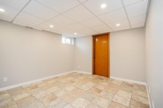 Photo 27: 656 Cordova Street in Winnipeg: River Heights Residential for sale (1D)  : MLS®# 202028811