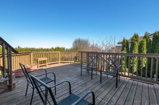 Photo 15: 941 Kalmar Rd in : CR Campbell River Central House for sale (Campbell River)  : MLS®# 873198