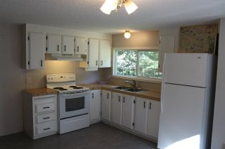 Photo 24: 317 53319 Range Road 31: Rural Parkland County House for sale : MLS®# E4210653
