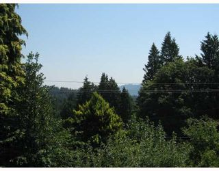 Photo 4: 1425 MOUNTAIN Highway in North Vancouver: Westlynn House for sale : MLS®# V780362