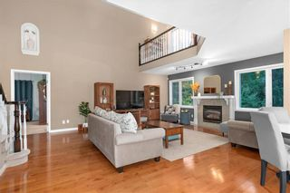 Photo 8: 154 RIVER SPRINGS Drive: West St Paul Residential for sale (R15)  : MLS®# 202118280