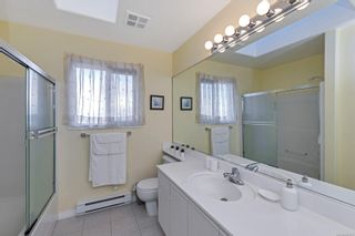Photo 8: 1845 Raspberry Row in : SE Gordon Head House for sale (Saanich East)  : MLS®# 861551
