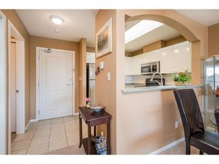 """Photo 15: 401 22022 49 Avenue in Langley: Murrayville Condo for sale in """"Murray Green"""" : MLS®# R2591248"""