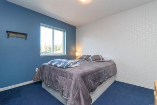 Photo 18: 3442 Pattison Way in : Co Triangle House for sale (Colwood)  : MLS®# 880193