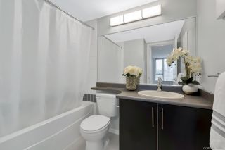 """Photo 13: 2506 688 ABBOTT Street in Vancouver: Downtown VW Condo for sale in """"THE FIRENZE II"""" (Vancouver West)  : MLS®# R2427192"""