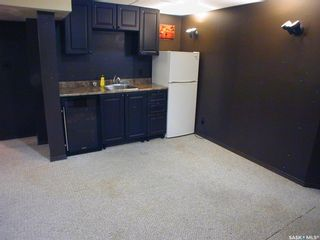 Photo 21: 1681 Bader Crescent in Saskatoon: Montgomery Place Residential for sale : MLS®# SK859402
