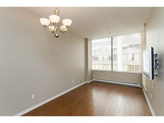 Photo 7: # 912 1010 HOWE ST in Vancouver: Downtown VW Condo for sale (Vancouver West)  : MLS®# V1060554