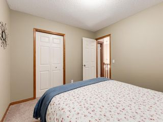 Photo 35: 155 EVERGREEN Heights SW in Calgary: Evergreen Detached for sale : MLS®# A1032723