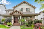 """Main Photo: 18946 71A Street in Surrey: Clayton House for sale in """"CLAYTON VILLAGE"""" (Cloverdale)  : MLS®# R2577639"""