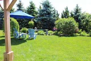Photo 41: 277 Ivey Crescent in Cobourg: House for sale : MLS®# 264482