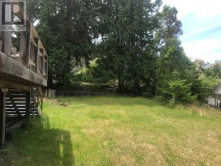 Photo 5: 2545 SMELTER AVE in Texada Island: House for sale : MLS®# 15782