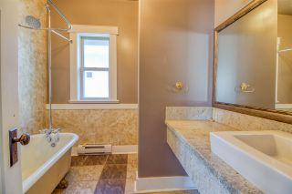 Photo 18: 3848 PANDORA Street in Burnaby: Vancouver Heights House for sale (Burnaby North)  : MLS®# R2562632