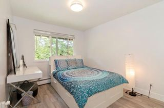 """Photo 11: 102 555 W 28TH Street in North Vancouver: Upper Lonsdale Townhouse for sale in """"Cedarbrooke Village"""" : MLS®# R2548875"""