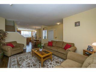 Photo 4: 10274 242B Street in Maple Ridge: Albion House for sale : MLS®# R2039833