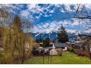 """Photo 25: 13 1640 MACKAY Crescent: Agassiz Townhouse for sale in """"The Langtry"""" : MLS®# R2554205"""