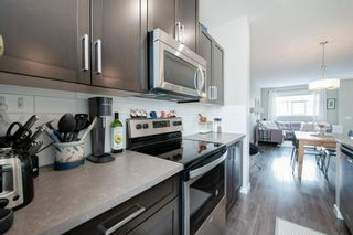 Photo 5: 62 Copperstone Common SE in Calgary: Copperfield Row/Townhouse for sale : MLS®# A1140452