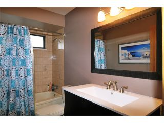 """Photo 7: 22106 ISAAC Crescent in Maple Ridge: West Central House for sale in """"DAVISON SUBDIVISION"""" : MLS®# V1036112"""