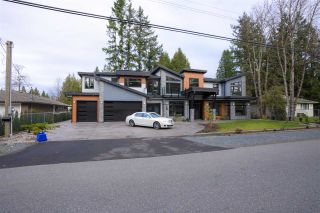 Photo 39: 19955 38 AVENUE in Langley: Brookswood Langley House for sale : MLS®# R2530299