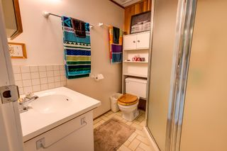 Photo 34: 17 STANLEY Drive: St. Albert House for sale : MLS®# E4266224