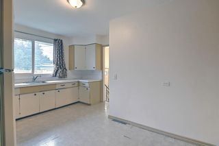 Photo 15: 1936 Matheson Drive NE in Calgary: Mayland Heights Detached for sale : MLS®# A1130969