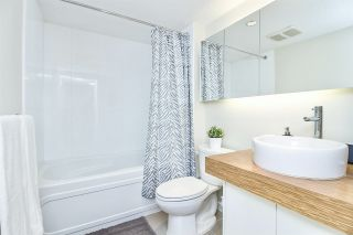 """Photo 11: 510 168 POWELL Street in Vancouver: Downtown VE Condo for sale in """"SMART"""" (Vancouver East)  : MLS®# R2554313"""
