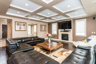 Photo 9: 3651 CLAXTON Place in Edmonton: Zone 55 House for sale : MLS®# E4256005