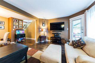 "Photo 12: 26 11580 BURNETT Street in Maple Ridge: East Central Townhouse for sale in ""Cedar Estates"" : MLS®# R2372410"