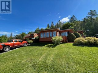 Photo 10: 3297 127 Route in Bayside: House for sale : MLS®# NB058714