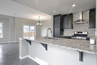 Photo 14: 6 Redstone Manor NE in Calgary: Redstone Detached for sale : MLS®# A1106448