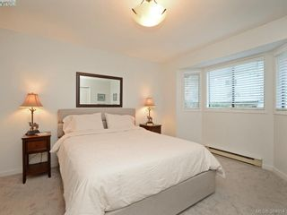 Photo 12: 2 1119 View St in VICTORIA: Vi Downtown Row/Townhouse for sale (Victoria)  : MLS®# 773188