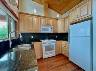 Photo 13: 1154 2nd Ave in : PA Salmon Beach House for sale (Port Alberni)  : MLS®# 883575
