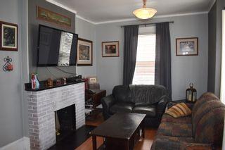 Photo 13: 50 West Victoria Street in Amherst: 101-Amherst,Brookdale,Warren Residential for sale (Northern Region)  : MLS®# 202104913