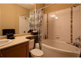 "Photo 7: 413 2969 WHISPER Way in Coquitlam: Westwood Plateau Condo for sale in ""Summerlin at Silver Spring"" : MLS®# V1040932"