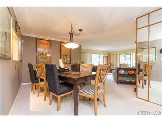 Photo 8: 201 2930 Cook St in VICTORIA: Vi Mayfair Condo for sale (Victoria)  : MLS®# 707990