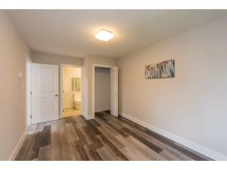 Photo 17: 6 7359 MONTECITO Drive in Burnaby: Montecito Townhouse for sale (Burnaby North)  : MLS®# R2253155