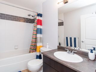 """Photo 16: 51 19480 66 Avenue in Surrey: Clayton Townhouse for sale in """"Two Blue II"""" (Cloverdale)  : MLS®# R2431714"""