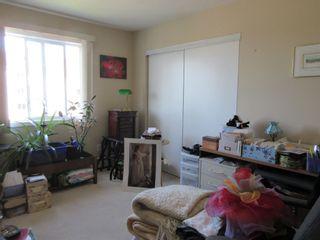 Photo 17: 312 4700 43 Avenue: Stony Plain Condo for sale : MLS®# E4256422