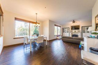 "Photo 5: 102 24185 106B Avenue in Maple Ridge: Albion Townhouse for sale in ""Trails Edge"" : MLS®# R2232407"