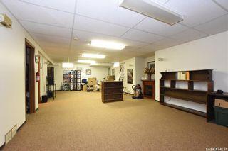 Photo 21: 15 McCready Bay in Regina: Uplands Residential for sale : MLS®# SK823918