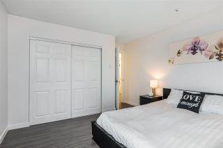 "Photo 5: 201 11671 FRASER Street in Maple Ridge: East Central Condo for sale in ""Belmar Terrace"" : MLS®# R2236926"