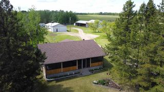 Photo 3: 51060 RGE RD 33: Rural Leduc County House for sale : MLS®# E4247017