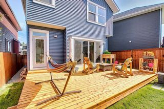 Photo 36: 226 RIVER HEIGHTS Green: Cochrane Detached for sale : MLS®# C4306547