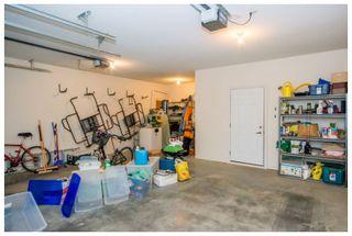 Photo 49: 1061 Southeast 17 Street in Salmon Arm: Laurel Estates House for sale (SE Salmon Arm)  : MLS®# 10139043