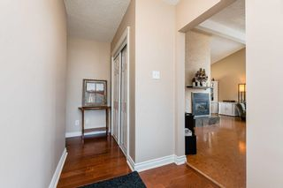 Photo 9: 22 BALMORAL Drive: St. Albert House for sale : MLS®# E4239500