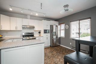 """Photo 13: 312 5472 11 Avenue in Delta: Tsawwassen Central Condo for sale in """"Winskill Place"""" (Tsawwassen)  : MLS®# R2613862"""