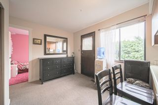 Photo 13: 4009 PRICE Street in Burnaby: Garden Village 1/2 Duplex for sale (Burnaby South)  : MLS®# R2621878