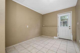 "Photo 25: 1226 DURANT Drive in Coquitlam: Scott Creek House for sale in ""Eagleridge"" : MLS®# R2577574"