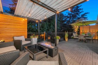 """Photo 32: 320 MCMASTER Court in Port Moody: College Park PM House for sale in """"COLLEGE PARK"""" : MLS®# R2608080"""